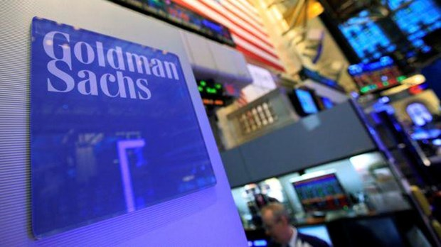 Malaysia files criminal charges against 17 Goldman Sachs figures hinh anh 1