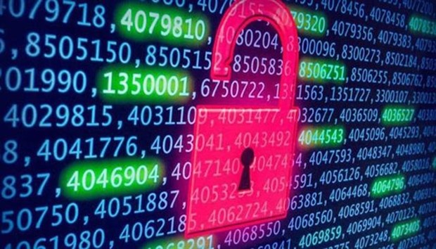 Vietnam jumps 50 places on global cybersecurity index hinh anh 1