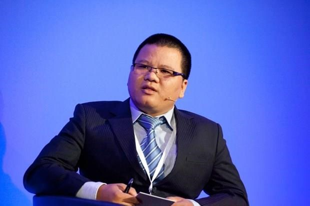 Vietnamese lawyer named in 2019 Class of Asia Young Leaders hinh anh 1