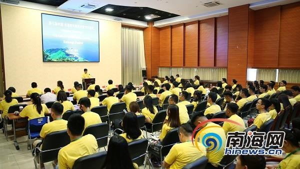 China - ASEAN youth exchange festival underway in China hinh anh 1