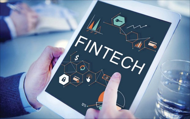 Singapore: Investment in fintechs surges hinh anh 1