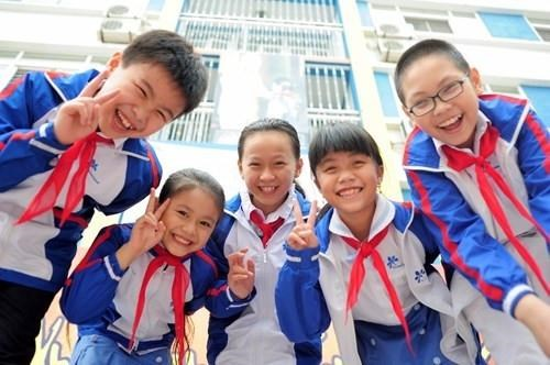 Vietnam Educamp 2019 envisions new prospects for education hinh anh 1