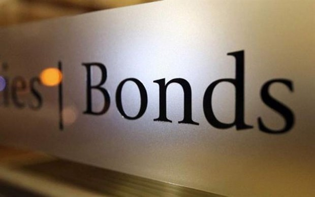 Corporate bonds effective tool to raise capital hinh anh 1