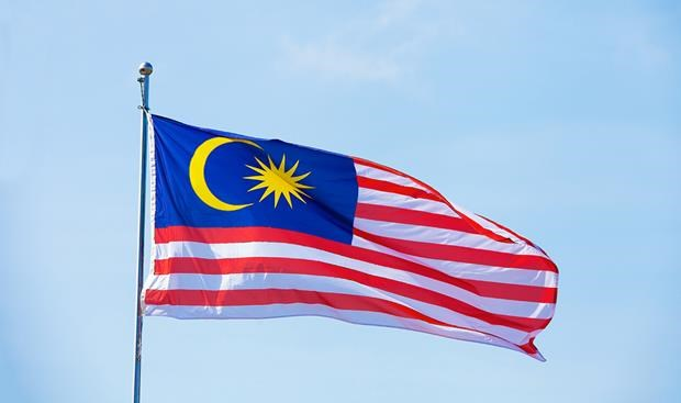 Leaders congratulate Malaysia on 62nd National Day hinh anh 1
