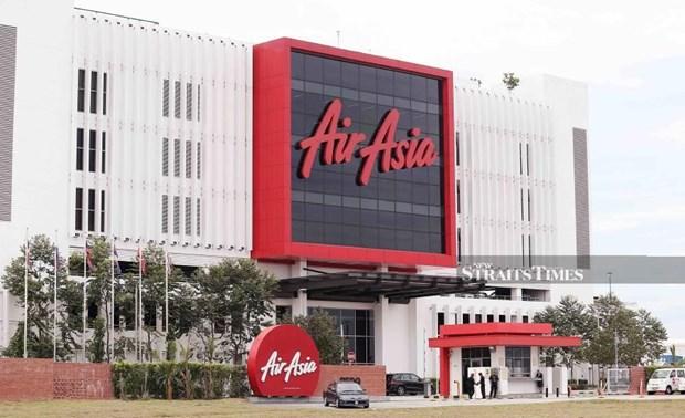 AirAsia X orders 42 Airbus aircraft worth 5 billion USD hinh anh 1