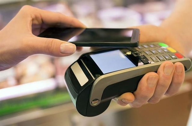 Banks required to tighten control over credit card payments hinh anh 1