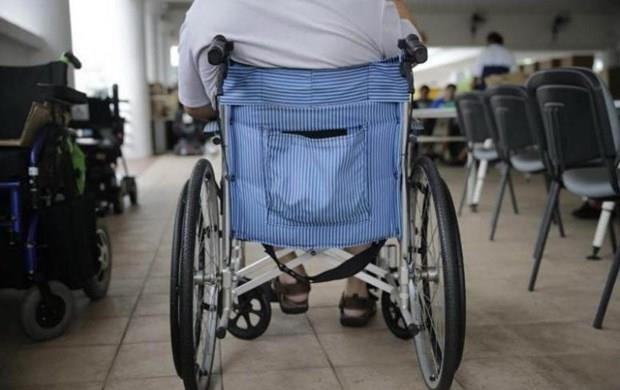 Singaporean passes CareShield Life and Long-term Care Bill hinh anh 1