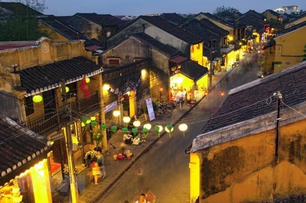 Vietnamese tourism could draw diverse investment: experts hinh anh 1