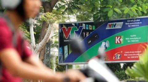 TV station VTVCab set to list on UPCoM next week hinh anh 1