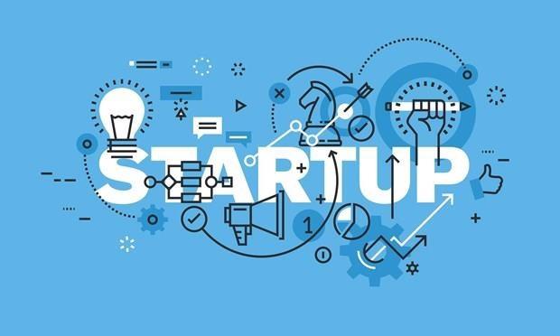 Vietnam startups gain on Indonesia, Singapore: Japanese newspaper hinh anh 1