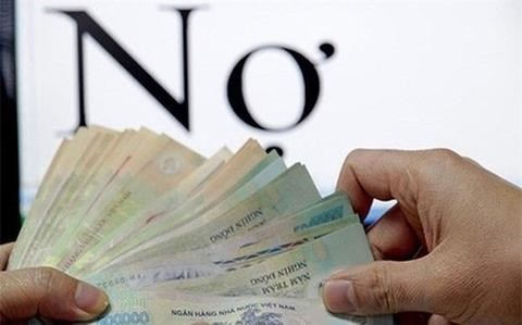 Tax authority proposes to erase 12 trillion VND irrecoverable debts hinh anh 1