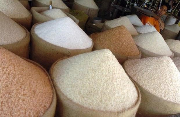 Thailand: Government rice price payouts to start next month hinh anh 1