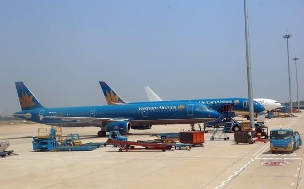 Vietnam Airlines Group offers nearly 2 million tickets for Lunar New Year hinh anh 1