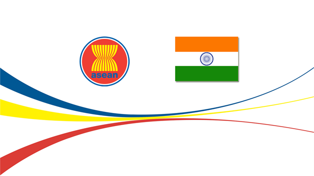 India offers 1,000 PhD fellowships to ASEAN students hinh anh 1