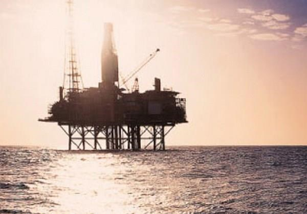 Myanmar's gas export increases hinh anh 1