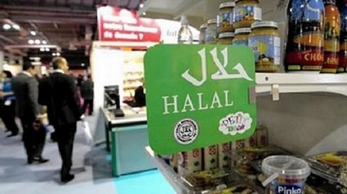 Vietnam needs to target halal markets hinh anh 1