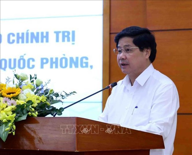 Agriculture shifts towards commodity scale in northern mountainous region hinh anh 1