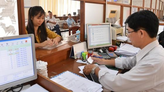 HCM City finds decentralisation of authority works well hinh anh 1