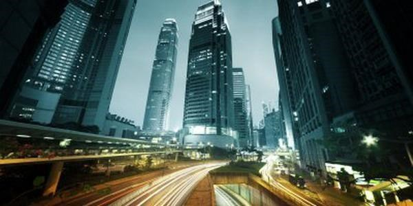 Malaysia focuses on building smart cities hinh anh 1