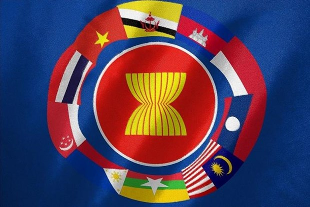 Meeting reviews Defence Ministry's preparations for ASEAN Year 2020 hinh anh 1