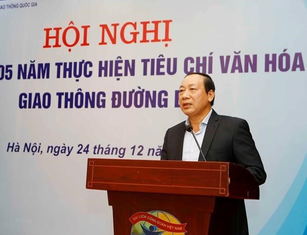 PM decides disciplinary measures against some officials hinh anh 1