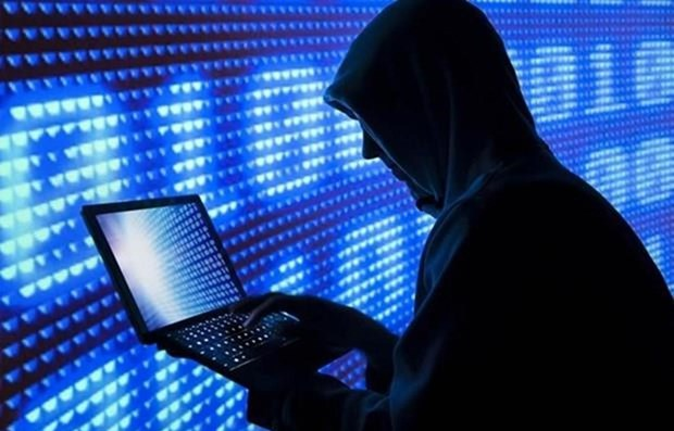 Over 10,000 cyber-security vulnerabilities found in government agencies hinh anh 1