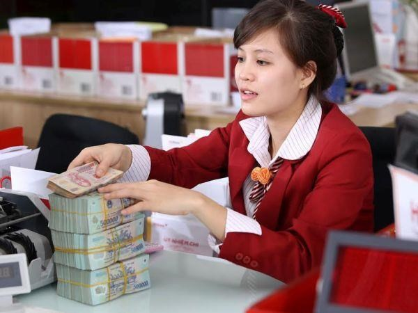 New special control regulations for credit institutions to take effect next month hinh anh 1