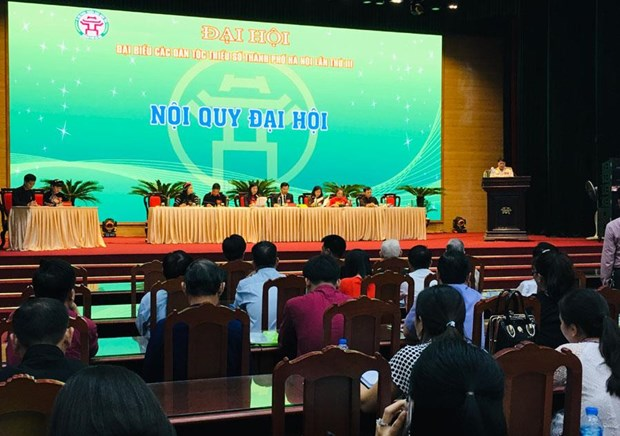 Hanoi invests big in developing ethnic areas hinh anh 1