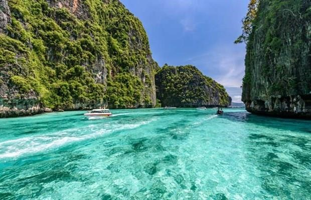 Thailand cuts foreign tourist prediction for 2019 hinh anh 1