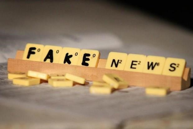 Singapore's anti-fake news law takes effect hinh anh 1