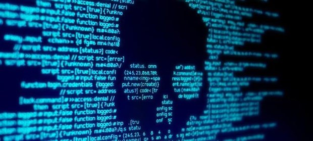 Over 2,500 cyber attacks on Vietnamese websites in Q3 hinh anh 1