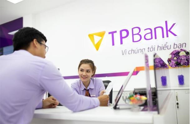 Client ID holds key to making digital banking safe hinh anh 1