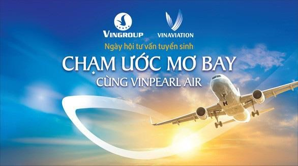 Vinpearl Air eligible for establishment: Transport Ministry hinh anh 1