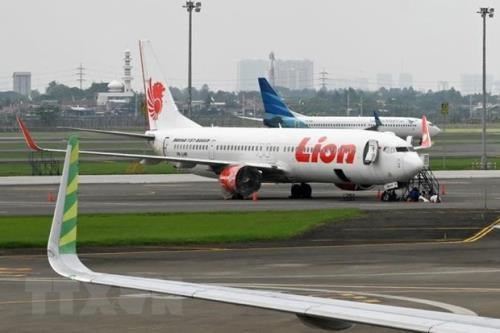 Indonesia's Lion Air set to list shares hinh anh 1