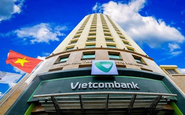 Vietcombank given greenlight to open branch in Australia hinh anh 1