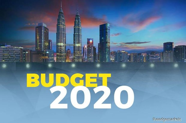 Malaysia plans to raise monthly minimum wage in 2020 hinh anh 1