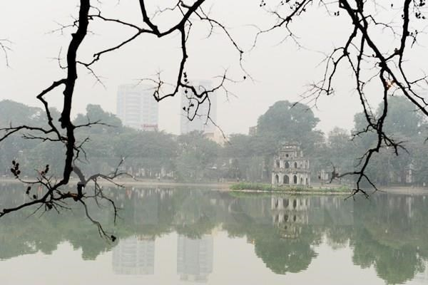 Hanoi to promote tourism in Japan in late October hinh anh 1