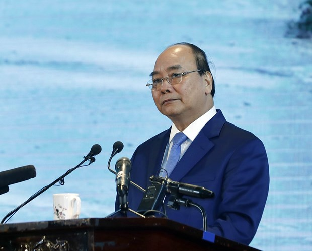 Prime Minister's trip hoped to strengthen Vietnam – Kuwait ties hinh anh 1