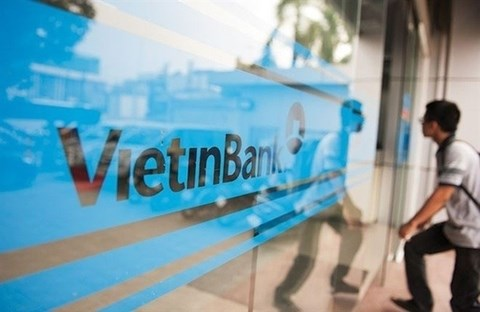 Europe firms may purchase 49 percent in local banks hinh anh 1