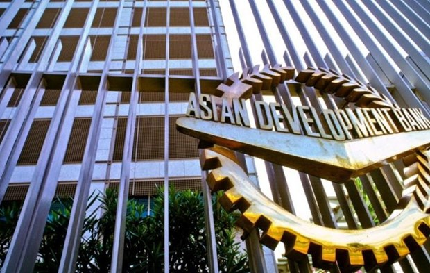 ADB's loan to back Indonesia's public expenditure management reforms hinh anh 1