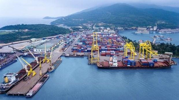 Vietnam, US investigate 4.3 billion USD aluminum origin fraud hinh anh 1