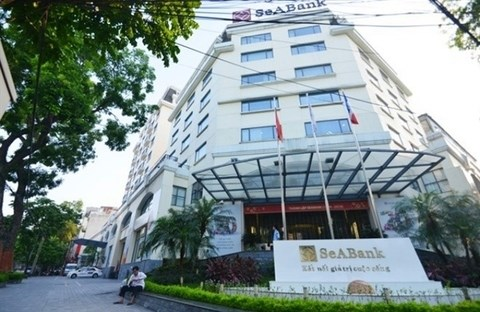 Banks offering more and more free deals hinh anh 1