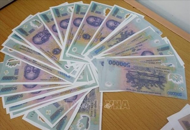 SBV calls for counterfeit cash vigilance hinh anh 1