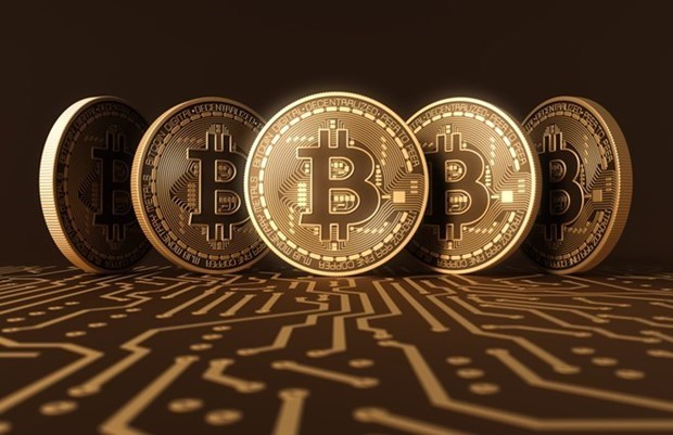 Cryptocurrency rules need to be clarified hinh anh 1