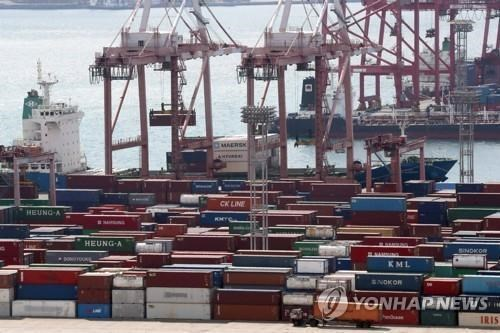 RoK promotes economic relations with ASEAN countries through FTAs hinh anh 1