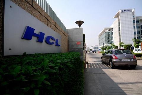 Indian tech giant eyes Hung Yen hinh anh 1