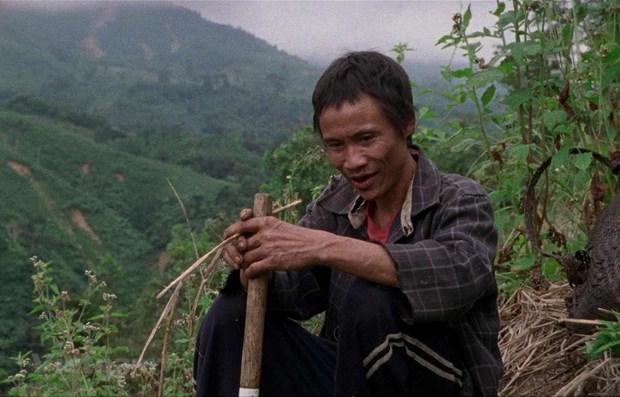 Vietnamese films shine at Singapore Media Festival hinh anh 1