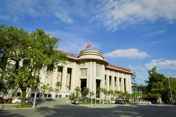 SBV tightens lending regulations with bad loans on the rise hinh anh 1