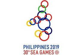 Philippines: SEA Games tickets free for almost sport events hinh anh 1