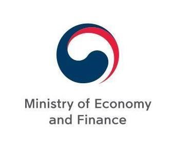 Cambodia, RoK boost bilateral economic cooperation hinh anh 1